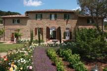 tuscany-bramasole-17