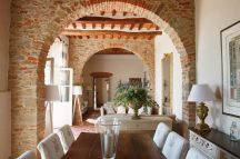 tuscany-bramasole-19