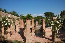 tuscany-bramasole-27
