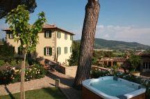 tuscany-bramasole-29