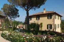 tuscany-bramasole-4