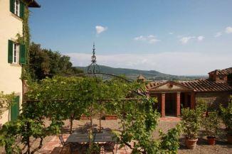 tuscany-bramasole-5