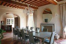tuscany-bramasole-8