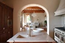 tuscany-bramasole-9