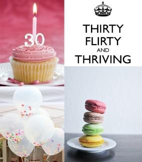 30th-birthday