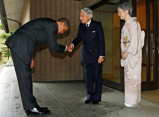 obama-japan_1523768i