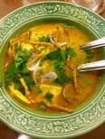 Khao soi (sp?)